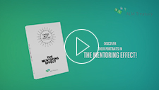 Discover the the Mentoring Effect of ALM Treasury