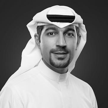 Abdulaziz B  Al Loughani, Kuwait, Inspiring People, those