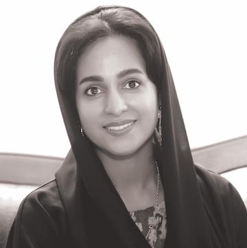 Dr Abdalla Alnajjar Alhammadi Those Who Inspire UAE Inspiring